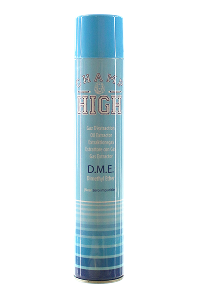 Champ High DME Extraktionsgas 420ml