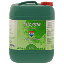 F-Max Multi Enzyme Booster 10 Liter