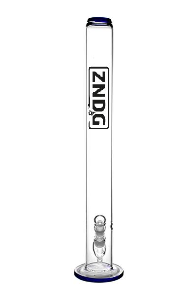 Smokerama Glasbong ZNDG der Lange 60cm