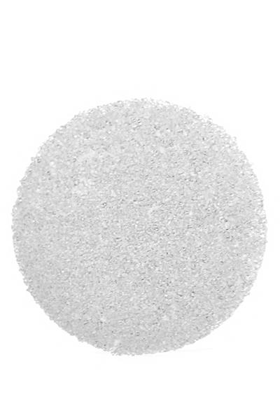 Heisenberg Filterglas Ersatzteil für Öl Extraktor