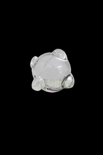 Smokerama Seamine Glassieb 12mm Klar