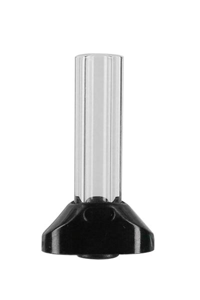 Vaporizer Mundstück Herbva 5G Premium Portable