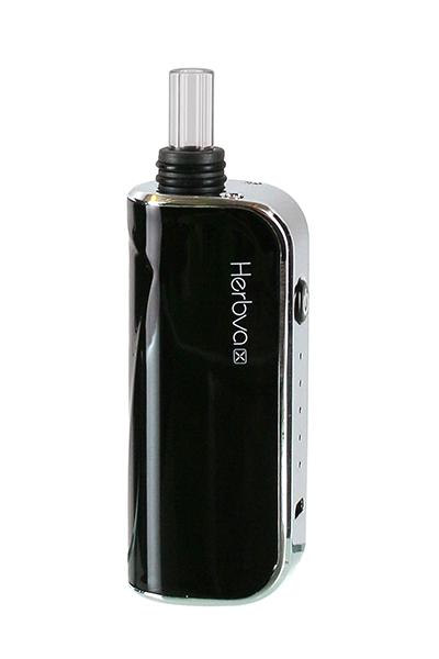 Airistech Herbva X Vaporizer Premium Portable