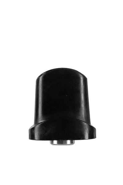 Flachmundstück Herbva 5G Premium Vaporizer
