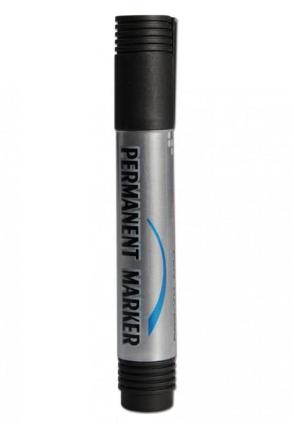 Versteck-Stift mit Ziehröhrchen und Vorratsglas