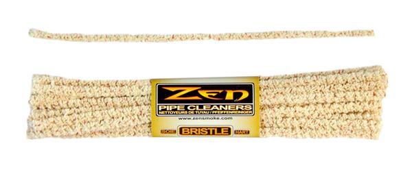 ZEN Pipe Cleaners Pfeifenreiniger Hart 44 Stück